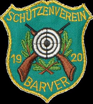 Schützenverein_Emblem
